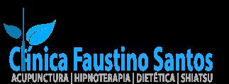 Clínica Faustino Santos | Acupunctura | Santarém